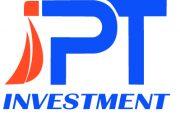 IPT Investment